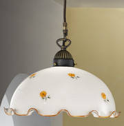 Подвесной светильник Kolarz 731.30.94 Nonna