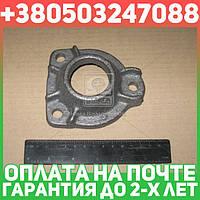 ⭐⭐⭐⭐⭐ Крышка наконечника реактивной штанги РМШ (производство  Прогресс)  5511-2919060