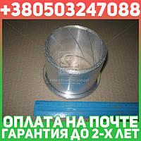 ⭐⭐⭐⭐⭐ Втулка башмака  балансира КАМАЗ Р2 100х87  Al