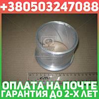 ⭐⭐⭐⭐⭐ Втулка башмака  балансира КАМАЗ Р3 100х86,5  Al
