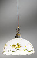 Подвесной светильник Kolarz 731.30.111 Nonna