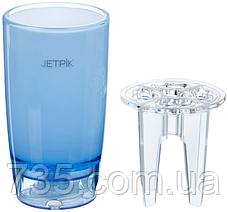 Ирригатор полости рта Jetpik JP-50 Elite, фото 2