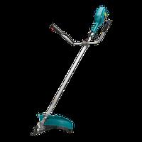 Триммер (Электрокоса) SADKO ETR-1400