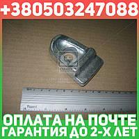 ⭐⭐⭐⭐⭐ Прижим колеса передний КАМАЗ (оцинкованный) (производство  Украина)  5320-3101041