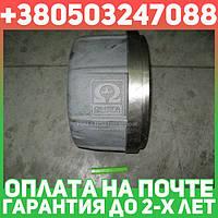 ⭐⭐⭐⭐⭐ Барабан тормозной КАМАЗ <ЕВРО> (производство  КамАЗ)  53205-3501070