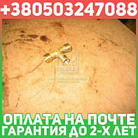 ⭐⭐⭐⭐⭐ Тройник (h=22,5 М14х1,5, l=45 М14х1,5 M14x1,5) (производство  КамАЗ)  864919