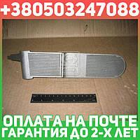 ⭐⭐⭐⭐⭐ Педаль тормоза КАМАЗ в сборе (производство  КамАЗ)  5320-3504010