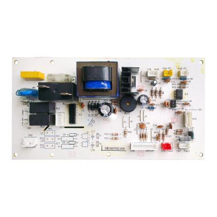 Apex Контрольная плата осушителя Apex SP-06