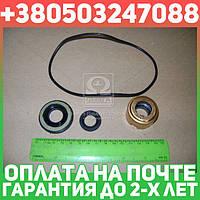 ⭐⭐⭐⭐⭐ Ремкомплект насоса водяного КАМАЗ №27РМ (производство  БРТ)  Ремкомплект 27РМ