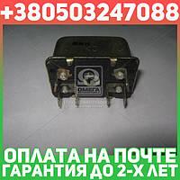 ⭐⭐⭐⭐⭐ Реле стартера РС-530 металическое (производство  РелКом / RAFEL GRIG)  5320-3708800