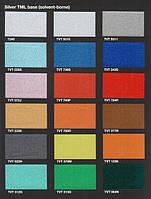 Краска металлик Tikkurila Temadur 90 TML с крупным зерном, 7.5л + 1.5л отвердитель