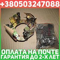 ⭐⭐⭐⭐⭐ Траверса стартера СТ142 (щеткодержатель в сборе  со щетками)