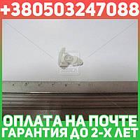 ⭐⭐⭐⭐⭐ Скрепка крепления обивки кабины КАМАЗ (производство  Россия)  5320-5402050