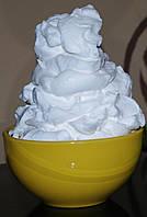 Сливки для крема