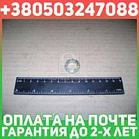 ⭐⭐⭐⭐⭐ Шайба пружинная 14 (гровер) борта надставн. КАМАЗ (производство  Белебей)  1/05171/71