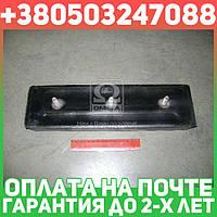 ⭐⭐⭐⭐⭐ Амортизатор платформы КАМАЗ в сборе (производство  Россия)  5511-8601144