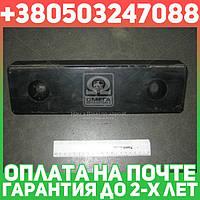 ⭐⭐⭐⭐⭐ Амортизатор платформы КАМАЗ в сборе (Дорожная Карта)  5511-8601144