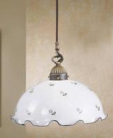 Подвесной светильник Kolarz 731.30.26 Nonna
