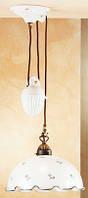 Подвесной светильник Kolarz 731.31.25 Nonna