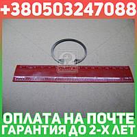 ⭐⭐⭐⭐⭐ Кольцо стопорное пальца поршневого ЯМЗ 236 (пр-во ЯМЗ)