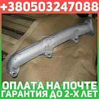 ⭐⭐⭐⭐⭐ Коллектор выпускной правый (производство  ЯМЗ)  236-1008022-В