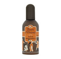 Парфюмированная вода Tesori d`Oriente fior di Loto perfume Цветы лотоса   8008970000848