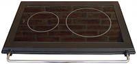 Керамическая плита Pisla HTT 5A (чугунная рама) (700x460)