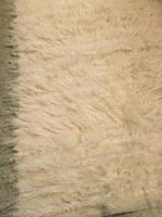 Пластина лама + кролик беж 120*60 см Италия