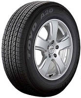Toyo Open Country A20 (225/65R17 101H)