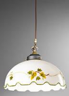 Подвесной светильник Kolarz 731.32.112 Nonna