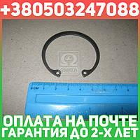 ⭐⭐⭐⭐⭐ Кольцо стопорное пальца поршневого ЯМЗ 236 (пр-во ЯЗТО)