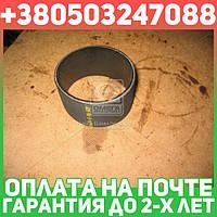 ⭐⭐⭐⭐⭐ Патрубок коллектора МАЗ соединительный (пр-во ЯМЗ)
