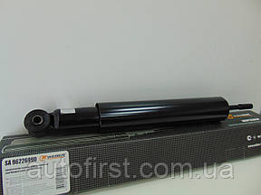 Weber SA 96226990 Амортизатор задний гидравлический Daewoo Lanos