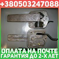 ⭐⭐⭐⭐⭐ Педаль газа МАЗ с кронштейном (производство  МАЗ)  64221-1108005-10
