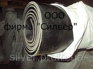Техническая пластина ТМКЩ 8мм