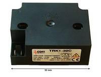 Трансформатор Cofi TRK2-40 HK