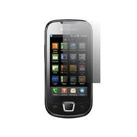 Защитная пленка Samsung i5800 Galaxy 58