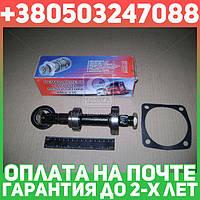 ⭐⭐⭐⭐⭐ Ремкомплект привода вентилятора ЯМЗ (производство  Украина)  236-1308000