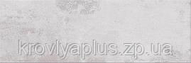 Коллекция Конкрет стайл / CONCRETE STYLE , фото 2
