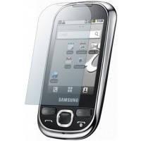 Защитная пленка Samsung i5500 Galaxy 550