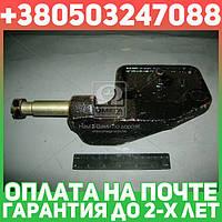 ⭐⭐⭐⭐⭐ Кронштейн нижний левый (производство  МАЗ)  64221-2905417