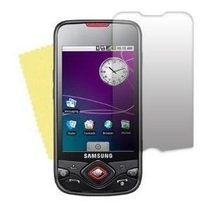 Захисна плівка Samsung i5700 Galaxy Spica
