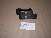 Прижим элемента ведущего гибкой муфты ЮМЗ, 45-2208017