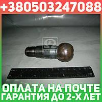 ⭐⭐⭐⭐⭐ Палец рулевой МАЗ 5336 (фосфат, холодного выдавливания ) (производство  Прогресс)  5336-3003065-01