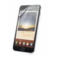 Защитная пленка Samsung N7000 Galaxy Note