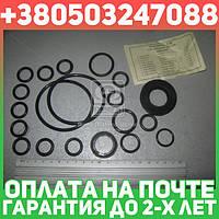 ⭐⭐⭐⭐⭐ Ремкомплект ГУР МАЗ, КРАЗ 256,-257,-258 (производство  Россия)  256Б-3405010