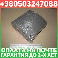 ⭐⭐⭐⭐⭐ Накладка тормоза МАЗ 5440 передняя сверленая (180 мм ) (Дорожная Карта)  5440-3501105