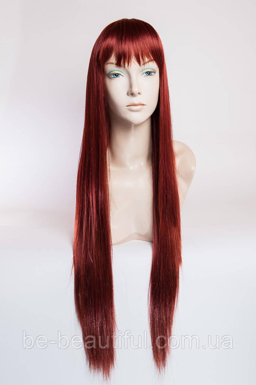 Нуждаются ли парики в сертификации, сертификация париков волос сертификация оборудования ремонт холодильников nord