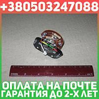 ⭐⭐⭐⭐⭐ Указатель давления масла МАЗ (производство  РелКом)  22.3810010