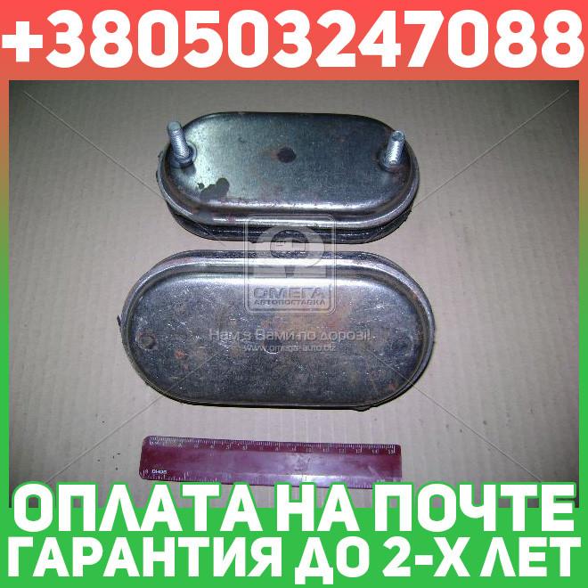 ⭐⭐⭐⭐⭐ Амортизатор МАЗ платформы (производство  Беларусь)  503-8501300А1